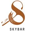 Skybar Berlin