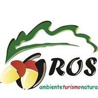 Associazione  OROS