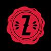 Zimmah Coffee