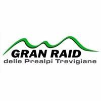 Gran Raid delle Prealpi Trevigiane