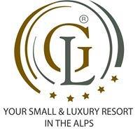 Golf Lodge Andreus