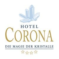 Wellnesshotel Corona****