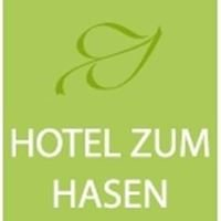 Hotel Zum Hasen - Bar - Restaurant and Pizzeria  Terenten