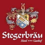 Hotel Gasthof Stegerbräu