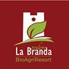 Podere La Branda Bio Agri Resort