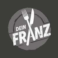 Dein Franz