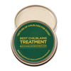 Best Chilblains Treatment