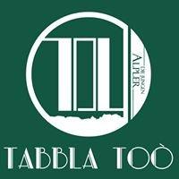 Tabbla Too