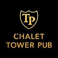 Chalet Tower Pub