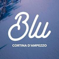 BLU Club Cortina