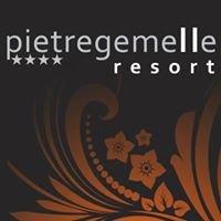 Pietre Gemelle Resort