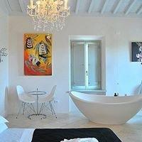 Siena House, Tuscany, Italy