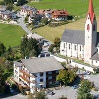 Hotel Kirchenwirt in Aufkirchen