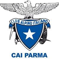 CAI Sezione di Parma
