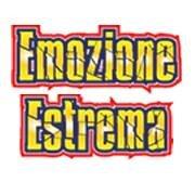 Emozione Estrema