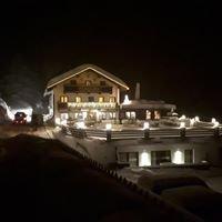 Alpengasthof Gaislach Alm