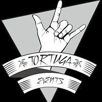 Tortuga Events Predazzo