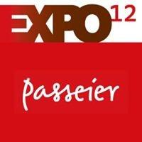 Passeier Expo 2012