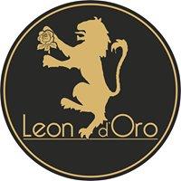 Osteria Ristorante Leon d'Oro