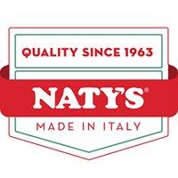 NATY'S