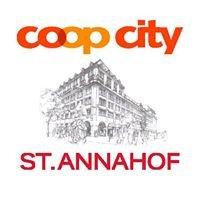 Coop City St. Annahof