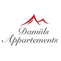 Damüls-Appartements