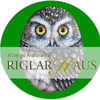 RIGLARHAUS