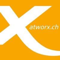 atworx AG