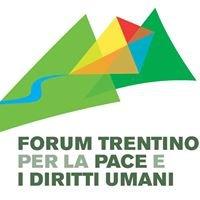 Forumpace Trentino
