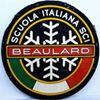 Scuola Sci Beaulard