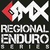 CSMX Enduro Racing