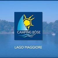 Camping Röse