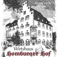 Homburger Hof