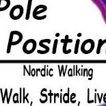 Pole Position Nordic Walking