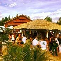Crans-Montana Beach Club