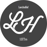 Lerchnhof