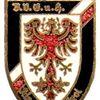 Trachtenverein Kirchberg in Tirol