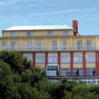 Schlossberg Hotel Homburg