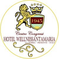 Hotel WellnesSantaMaria - Centro Congressi