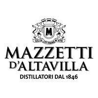 Mazzetti d'Altavilla - Distillatori dal 1846