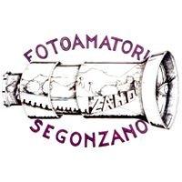 Gruppo Fotoamatori Segonzano