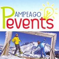 Pampeago Events