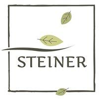 Restaurant Pizzeria Steiner