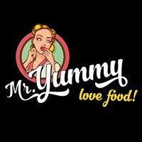 Yummyfood