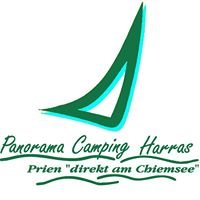 Panorama Camping Harras