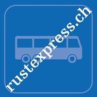 rustexpress.ch