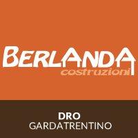 Berlanda Costruzioni
