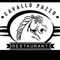 Cavallo Pazzo Restaurant