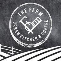 Farm Letna