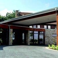 Balland's Hotel & Restaurant